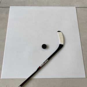 Hockey Shooting Pad - Medium