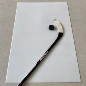 Hockey Shooting Pad - Small